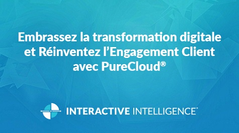 PureCloud 0816